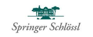 Springer Schlössl, AVM, Tagung