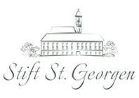 Stift, St. Georgen, AVM